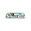 SmartCat Discounts