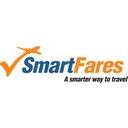 SmartFares Discounts