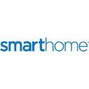 SmartHome Discounts