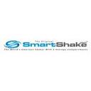 SmartShake Discounts