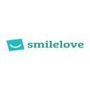 Smilelove Discounts