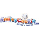 Smiley Cookie Discounts