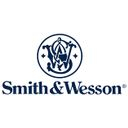 Smith & Wesson Discounts