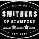 Smithers of Stamford Discounts