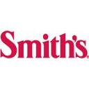 Smith's Discounts