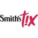 Smithstix Discounts