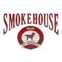 Smokehouse Pet Products Discounts