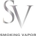 Smoking Vapor Discounts