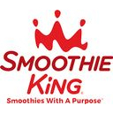 Smoothie King Discounts