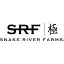 Snake River Farms Discounts