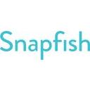Snapfish Discounts