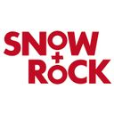 SNOW + ROCK Discounts