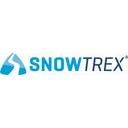 SnowTrex Discounts