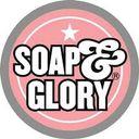 Soap & Glory Discounts