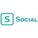 Social CBD  Discounts