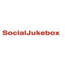 Social Jukebox Discounts