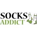 Socks Addict Discounts