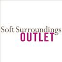 Soft Surroundings Outlet Discounts