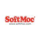SoftMoc Discounts