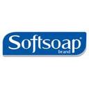 Softsoap Discounts