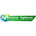 Solar Sphere Discounts