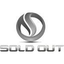 Sold Out Discounts
