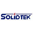 SolidTek Discounts