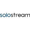 Solostream Discounts