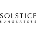 Solstice Sunglasses Discounts