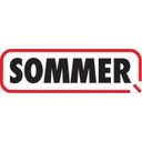 SOMMER Discounts