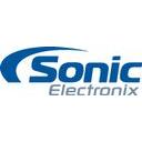 Sonic Electronix Discounts