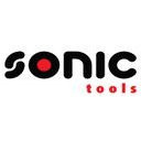 Sonic Tools USA Discounts