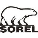 Sorel Discounts