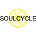 SoulCycle Discounts