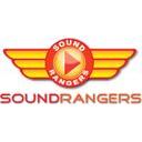 Soundrangers Discounts