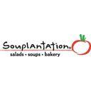 Souplantation Discounts