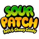 Sour Patch Discounts