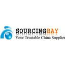 Sourcingbay Discounts