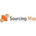 SourcingMap Discounts