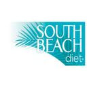 South Beach Diet Discounts