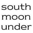 South Moon Under Discounts