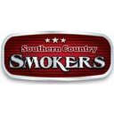 Southern Country Smokers Discounts