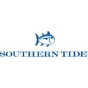 Southern Tide Discounts