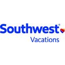 Southwest Vacations Discounts