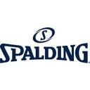 Spalding Discounts