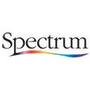 Spectrum Discounts