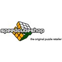 Speed Cube Shop Discounts