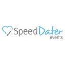 SpeedDater Discounts