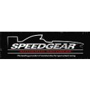 Speedgear Discounts