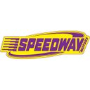 Speedway Motors Discounts